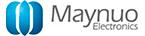 Maynuo