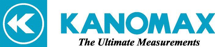 m-92-kanomax_logo6.jpg