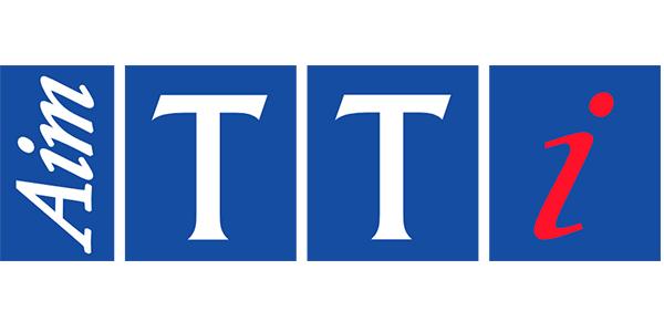 logo-aimtti