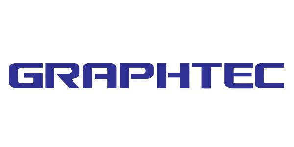 logo-graphtec