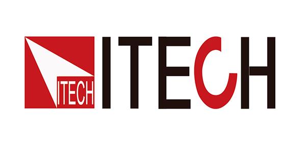 logo-itech