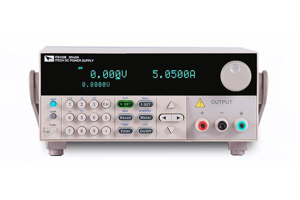 ITECH 6100B Models