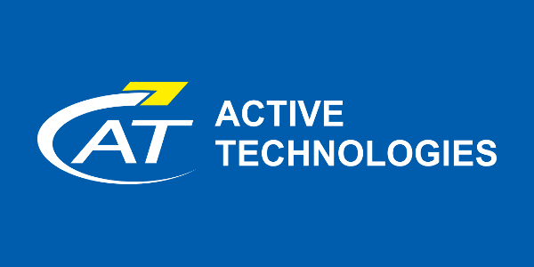 logo-active-technologies