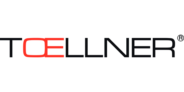 logo-toellner