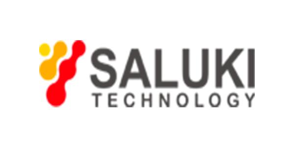 logos-saluki