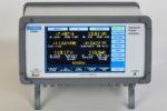 PA900 Vitrek Power Analyzer