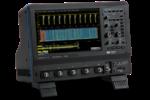 Osciloscopio Teledyne LeCroy WaveSurfer 510