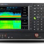 Analizador de Espectros de Tiempo Real Rigol RSA5000