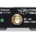Tekbox TBWA2 Wideband RF Amplifier