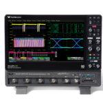Osciloscopios Teledyne LeCroy WavePro HD