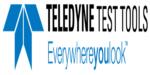 Teledyne Test Tools