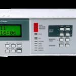 Vitrek 98x Teraohmmeter/Insulation Resistance (IR) Tester