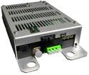 PHOENIX™ 1200 swept tunable laser