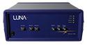 PHOENIX™ 1400 swept tunable laserPHOENIX™ 1400 swept tunable laser