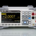 TeledyneTest Tools DMM4-5