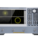 T5000 Series VNA Bench-top Vector Network Analyzer