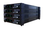 Itech IT-M3100 DC Power Supply