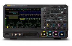 Osciloscopios Rigol MSO5000