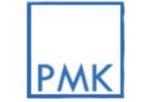 PMK Mess- und Kommunikationstechnik GmbH